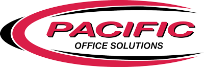 Pacific Office Solutions